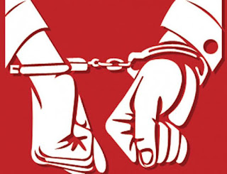 one-more-officer-sent-jail-in-bhagalpur-scam