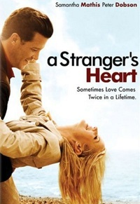 Watch A Stranger's Heart Online Free in HD