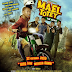 Sinopsis Mael Totey The Movie di Astro First