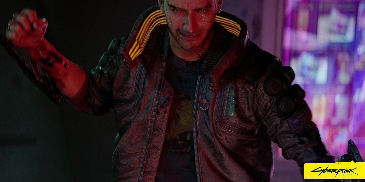 Carrying capacity. How do I increase inventory and carry more items in Cyberpunk 2077?