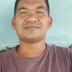 Kades Padanglancat : Bupati Tapsel Perjuangkan Dana Desa Kami 5 Tahun Tak Cair