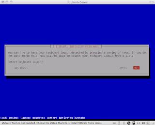 Installing Oracle XE 10g on Ubuntu 10 10 Server and VMWare