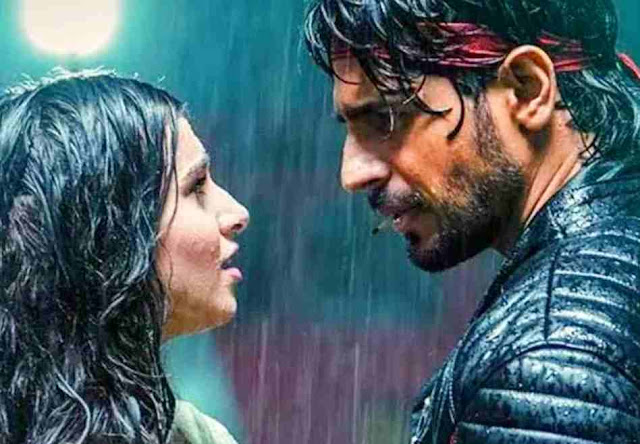 Marjawan Box Office Collection: Sidharth Malhotra, Riteish Deshmukh's film