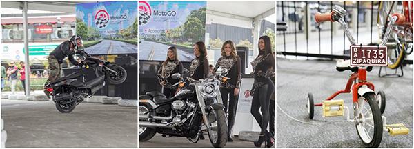 Enciende-adrenalina-cuarta-edición-MotoGo-2019- corferias-motos