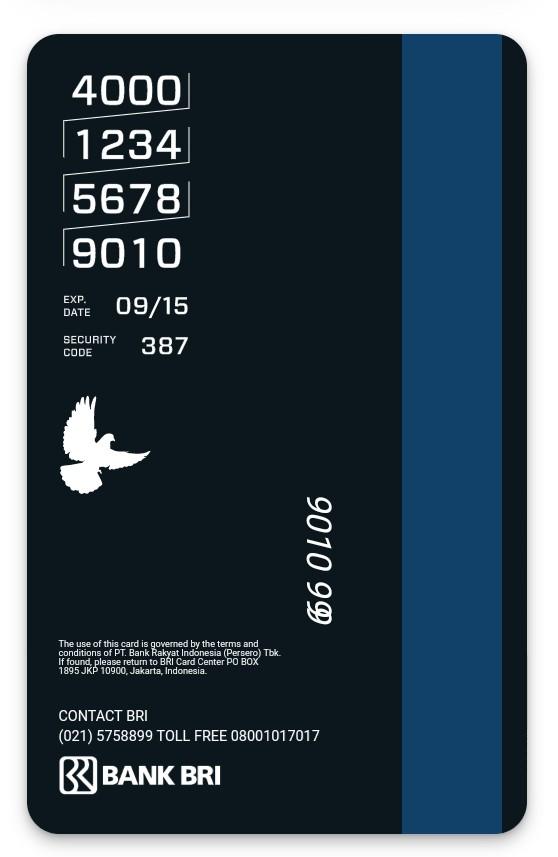 Mudahnya aply Traveloka PayLater Card