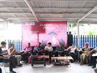 30 tahun tragedi talangsari LBH Bandar Lampung Gelar Diskusi Publik bersama Kontras