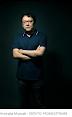 Brasil Game Show 2019 terá Hidetaka Miyazaki, diretor de Sekiro: Shadows Die Twice