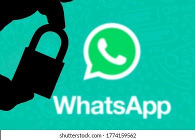 Cara Menyadap WhatsApp Pacar dengan Mudah