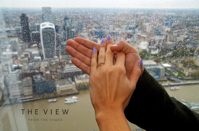 view-from-the-shard-london-proposal