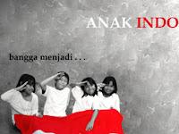 7 Alasan Kita Patut Bersyukur Lahir Sebagai Orang Indonesia