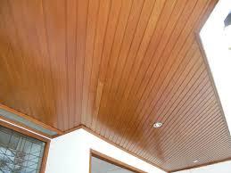 harga lantai kayu parket dinding murah