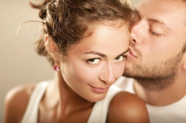 4 Coisas Que Todo Casal Precisa Saber Sobre Sexo