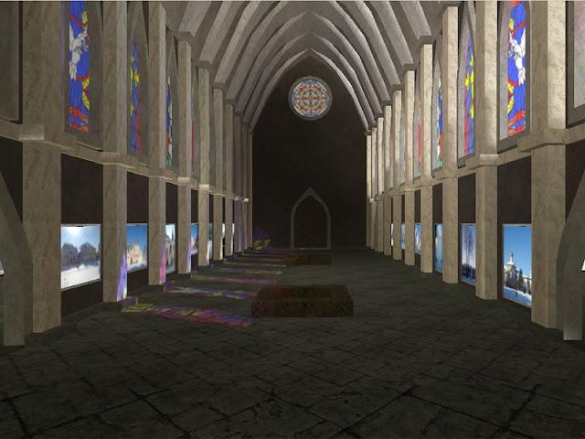 Photo 3D Album: Membuat Album Digital