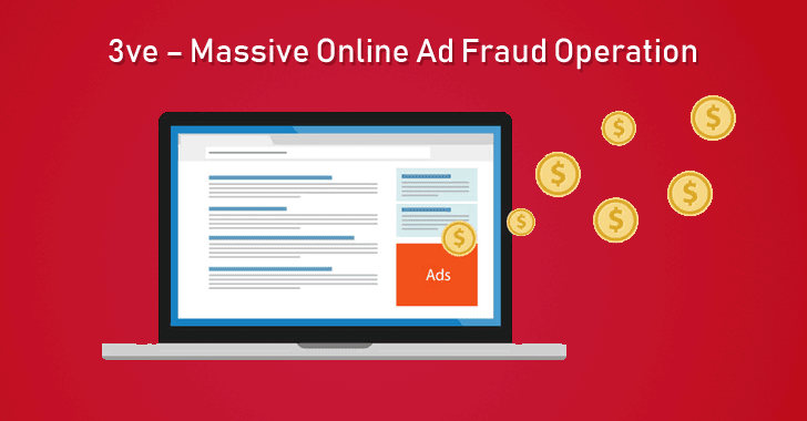google ad click fraud