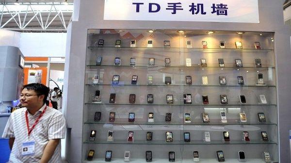 EE.UU. pospone nuevos aranceles a productos electrónicos chinos