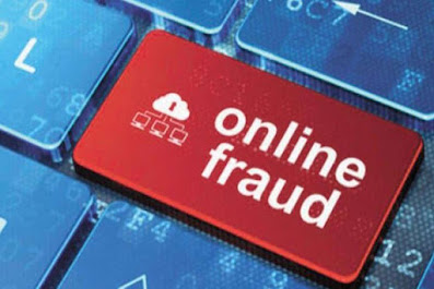 You Can Become A Victim Of Cyber Money Fraud So Easily, Learn How To Try Tricks