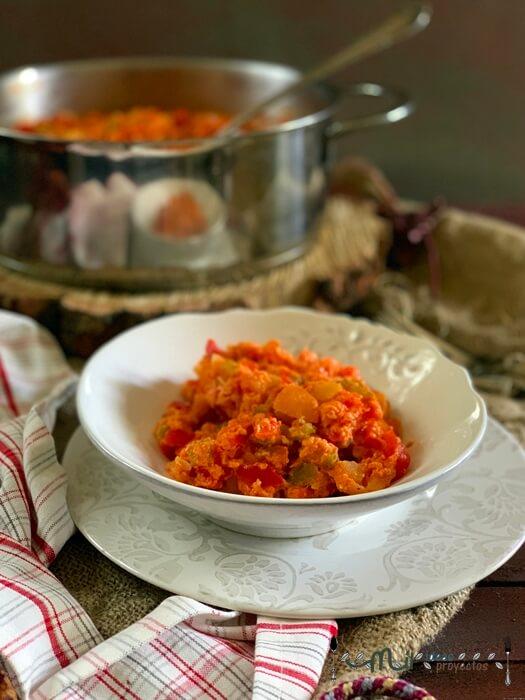 preparacion-receta-pisto-manchego-huevo-abuela-sergia3