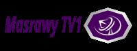 مصراوي TV1