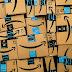 Amazon: Κρατήστε τα, δεν τα θέλουμε πίσω και πάρτε και τα λεφτά σας