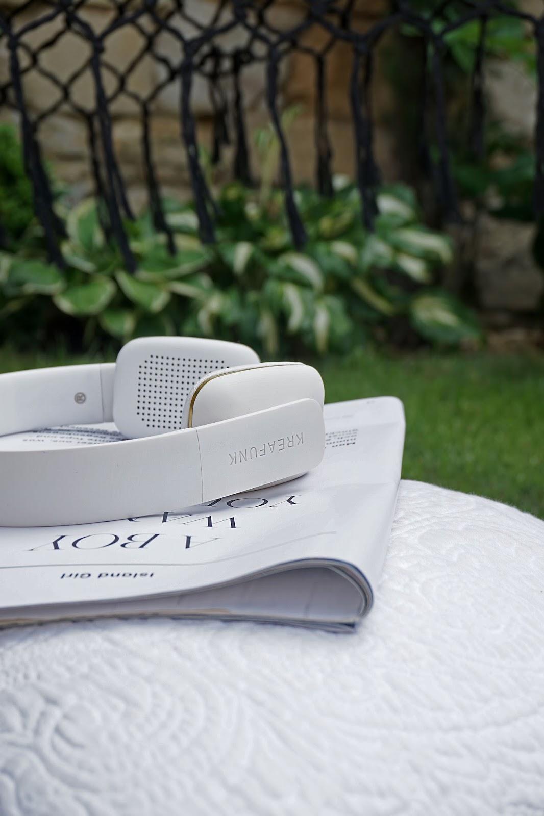 entspannte sommertage mit urbanara und challenge s t i l. Black Bedroom Furniture Sets. Home Design Ideas