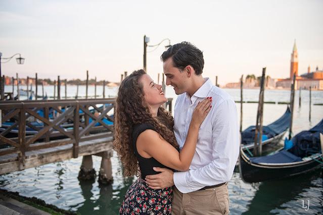 foto-coppia-venezia