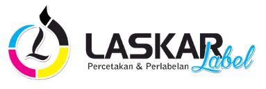 LaskarLabel.com