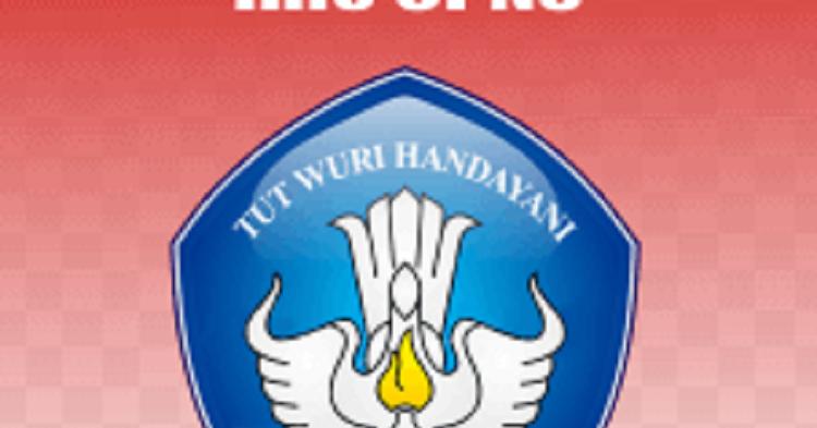 Pendaftaran Calon Pegawai Negeri Sipil Cpns Info Guruku