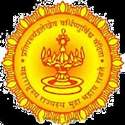 Maharashtra PWD Junior Engineer Recruitment