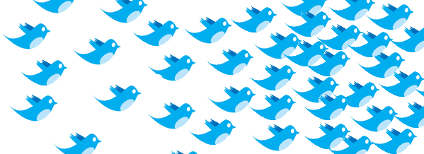 Could Twitter clones take over the social network?
