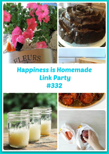 Happiness Is Homemade. Share NOW. #happinessishomemade #eclecticredbarn
