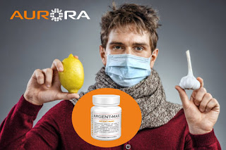 обеззараживает все известные патогенные для организма человека микроорганизмы: вирусы, грибки, бактерии.
