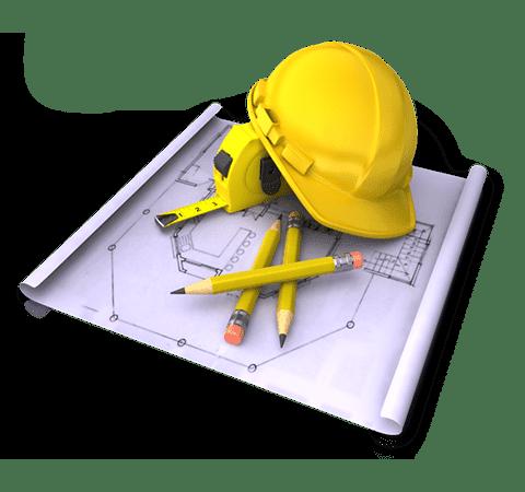 المستندات المطلوبة من المهندس أو المكتب الهندسي لاستخراج الترخيص