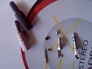 cara memperkuat sinyal modem usb
