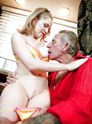 Hot Old Man Porn Pics