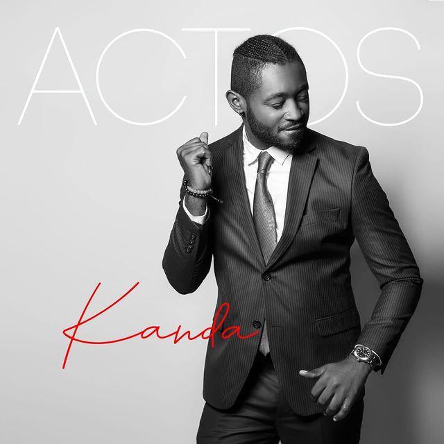Kanda - Tenten - Jailson News   Download mp3