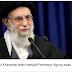 Sistem Pemerintahan Syiah Iran