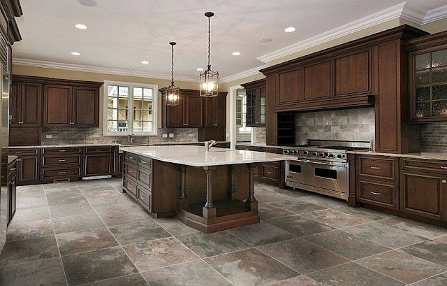 What Is The Best Flooring For A Kitchen Ideas