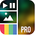 Vidstitch Pro - Video Collage v1.8.3