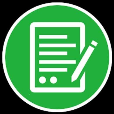 Formulir Registrasi Rumah Qur'an BNQ Cirebon