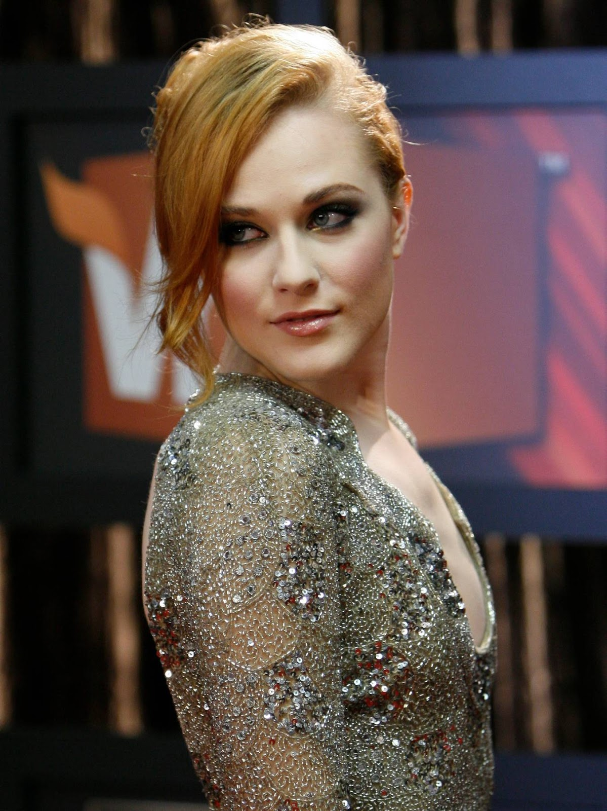Evan Rachel Wood summa... Evan Rachel Wood
