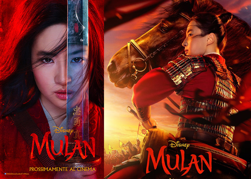 Mulan 2020 Download Watch 720p x 265 1080p x265 HEVC 映画をダウンロードするには、当社のウェブサイトにアクセスしてください -  Mulan 2020 Download Watch 720p x 265 1080p x265 HEVC 映画をダウンロードするには、当社のウェブサイトにアクセスしてください -