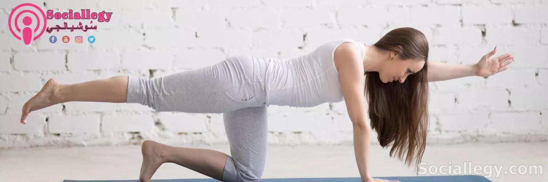 الأسس النفسية للتربية البدنية والرياضة