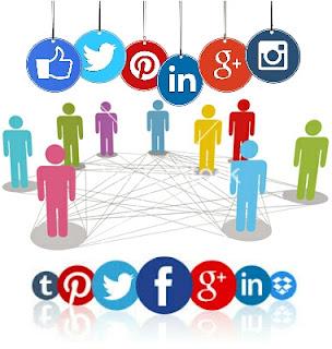 Serifikasi Profesional Ahli Social Media