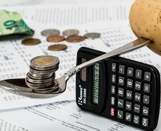 Cara Mengatur Bisnis Keuangan Bagi Pemula