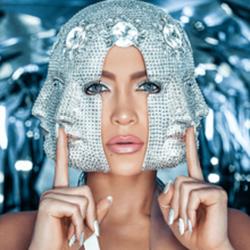 Medicine – Jennifer Lopez ft. French Montana