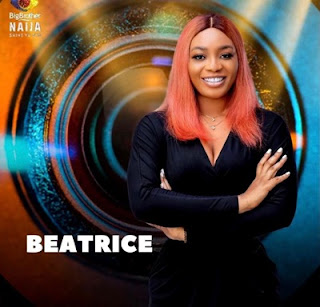 BBNaija Beatrice Current NetWorth,Age,Biography,Hobbies,Instagram Page,Update & Features