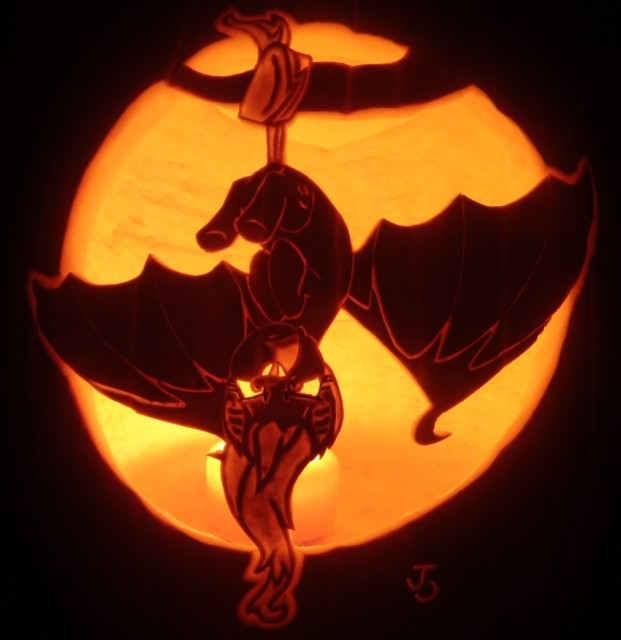 Equestria Daily - MLP Stuff!: Halloween Pumpkin Carving Event 2014 ...