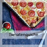 http://christinamachtwas.blogspot.de/2015/03/christinas-tomatenquiche-vormals.html