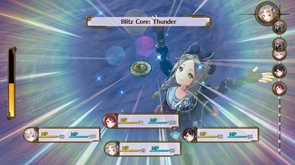 atelier-firis-the-alchemist-and-the-mysterious-journey-pc-screenshot-www.ovagames.com-1