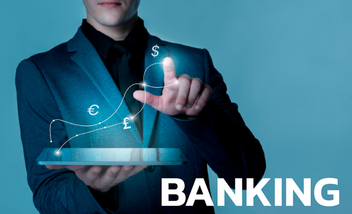 Banking awareness Online Mock Test Questions